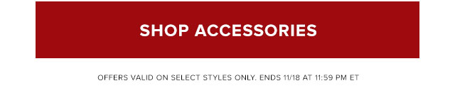TODAY ONLY MENS COLD WEATHER ACCESSORIES